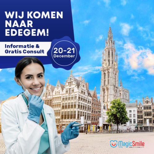 edegem-dental-event