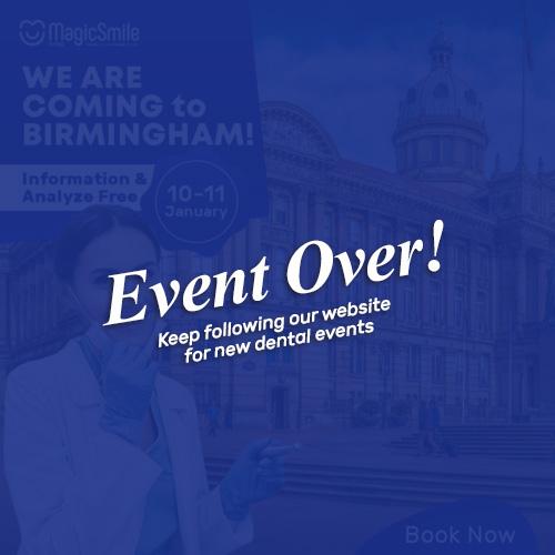 Burmingham_event_over