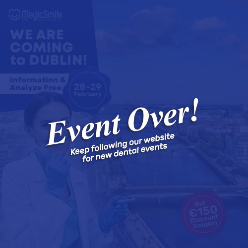 Dublin_event_over