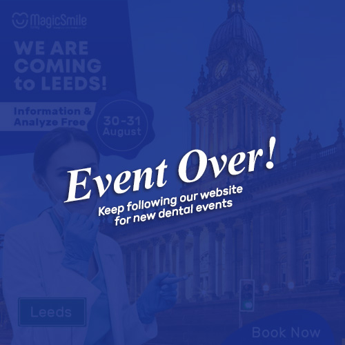Leeds_event_over